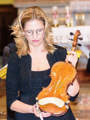 Il violino della Shoah_concerto-24-2