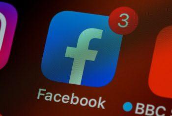 facebook ads come si usa
