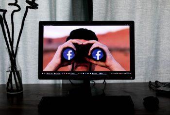 remarketing facebook cosa è