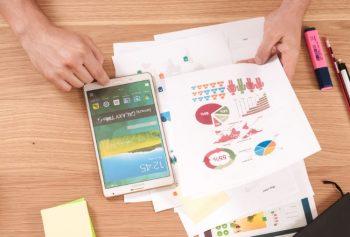 web marketing comunicazione